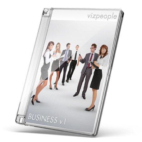 Pud_Skos_Business_v1