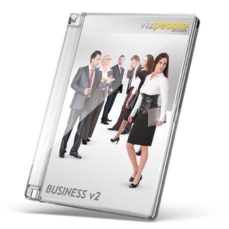 Pud_Skos_Business_v2