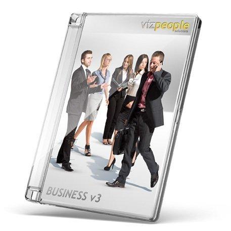 Pud_Skos_Business_v3