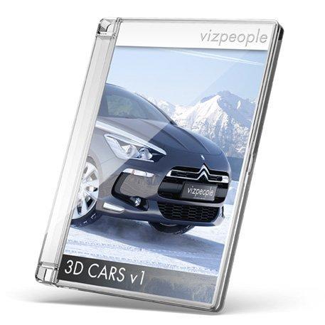 Pud_Skos_3D_Cars_v1