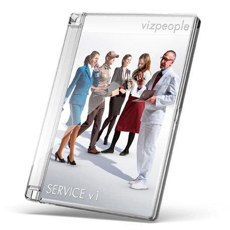 Pud_Skos_Service_v1