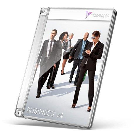 Pud_Skos_Business_v4