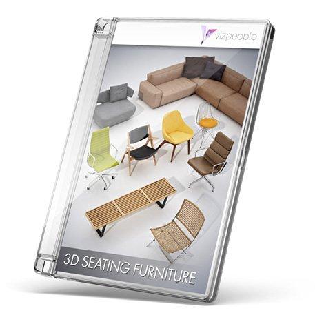Pud_Skos_3D_Seating-Furniture