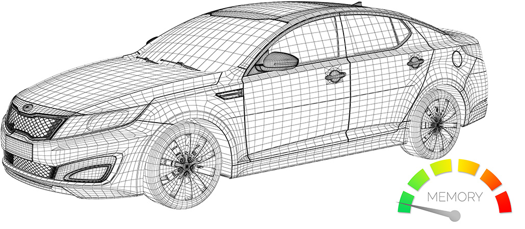 مدل ماشین پورشه کاین آکورا سیتروئن پژو رنج روور تویوتا هایلوکس لوتوس اسپیریت کیا اپتیما فولکس واگن پاسات جگوار اتومبیل