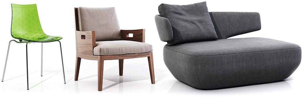 مدل صندلی مبل اداری چرخ دار مدیریت کارمند چوبی چرمی فلزی حصیری پلاستیکی تزئینی شیشه ای پارچه ای صندلی فرودگاهی مبل ال