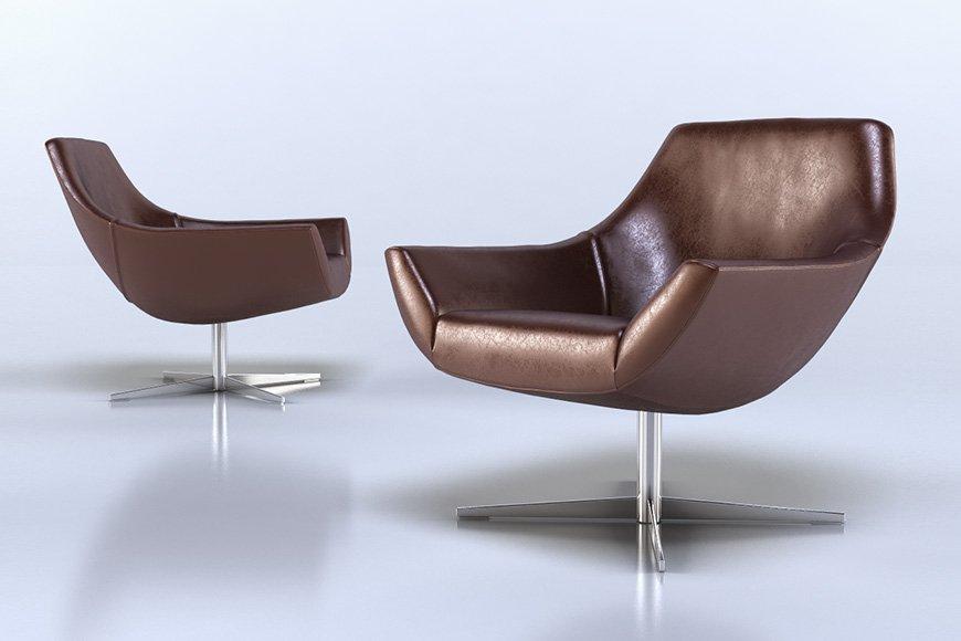 Free 3d Models Armchairs V2 Viz People