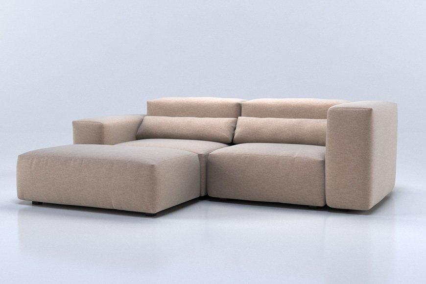 Free 3d models Sofas Viz People : Free 3d models sofas gallery 2 from www.viz-people.com size 870 x 580 jpeg 41kB