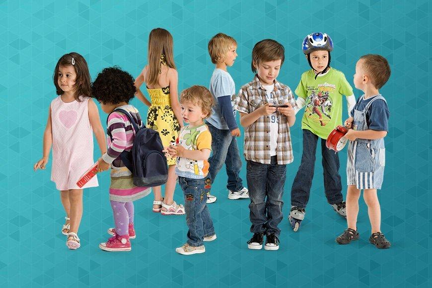 cut cutout cutouts viz photoshop resolution render vp vol v3 package v2 v1 childrens adobe renderings discover