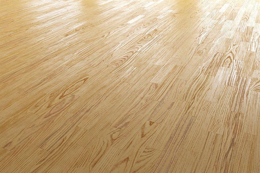 Free floor textures - Viz-People