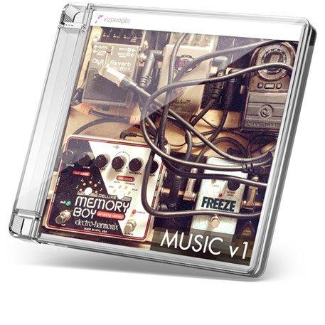 Pud_Skos_3D_Music_v1