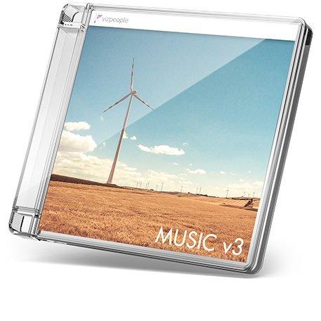 Royalty Free Music v3