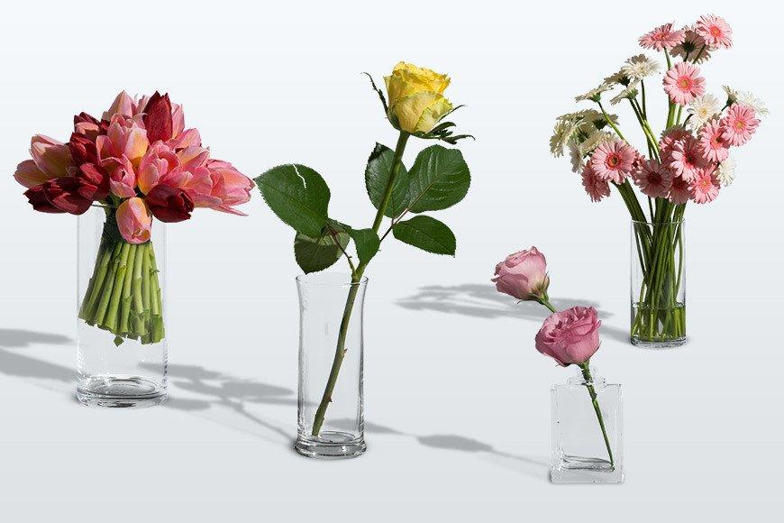 Free_Stuff_Flowers