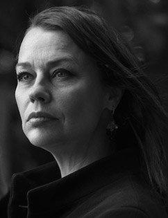 Maja Majewska-Sadowska
